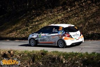 Rally il Ciocco 19 20 03 2016 1442