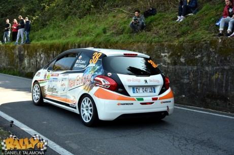 Rally il Ciocco 19 20 03 2016 149