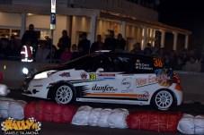 Rally il Ciocco 19 20 03 2016 862