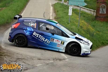 28 Rally del Tartufo 03 04 2016 186