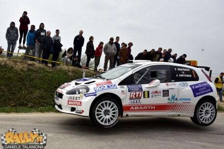 28 Rally del Tartufo 03 04 2016 365