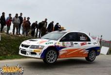 28 Rally del Tartufo 03 04 2016 383