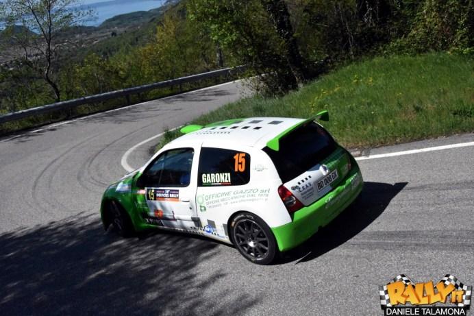 Benacus Rally 16 04 16 076