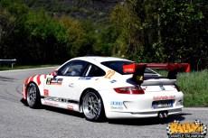 Benacus Rally 16 04 16 102