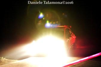 Rally di Sanremo 09 04 2016 012