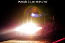 Rally di Sanremo 09 04 2016 018