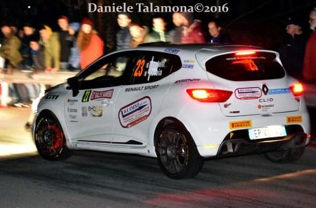 Rally di Sanremo 09 04 2016 021