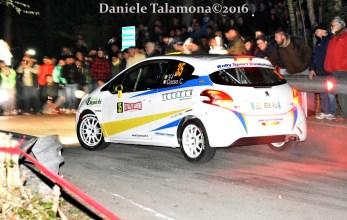 Rally di Sanremo 09 04 2016 034
