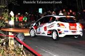 Rally di Sanremo 09 04 2016 035