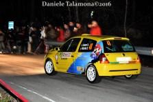 Rally di Sanremo 09 04 2016 056