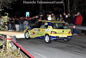 Rally di Sanremo 09 04 2016 060