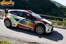 Rally 1000 Miglia 14 05 2016 016