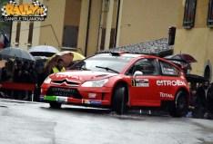 Rally 1000 Miglia 14 05 2016 649