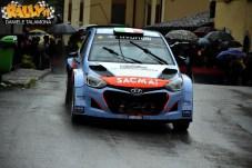Rally 1000 Miglia 14 05 2016 677