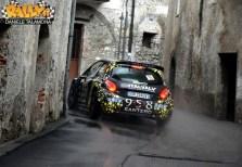 Rally 1000 Miglia 14 05 2016 744