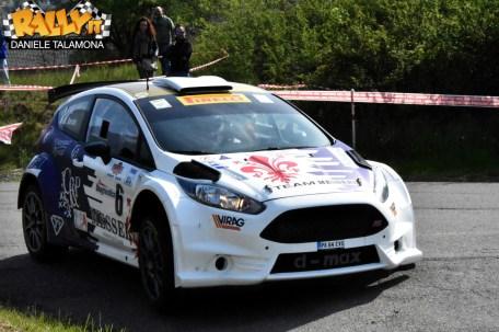 Rally del Taro 30 04 2016 031