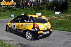 Rally del Taro 30 04 2016 112