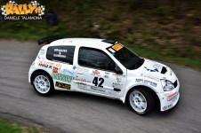 Rally del Taro 30 04 2016 664