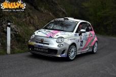 Rally del Taro 30 04 2016 753