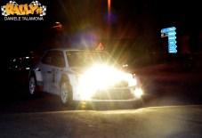 Rally del Taro 30 04 2016 957