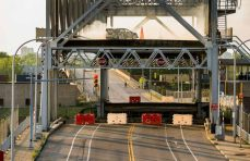 bridge1-1024x664