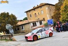 Trofeo Maremma 2016, foto di Luca Barsali