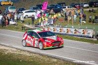 Rally Due Valli 2016, foto di Tatiana Munerato