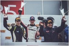 bettega_podium