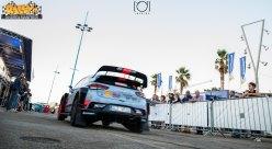 Le foto del Rally Italia Sardegna 2017, campionato WRC, scattate da Andrea Manfredi per Rally.it