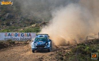 Foto: Sasa Bremec per Rally.it