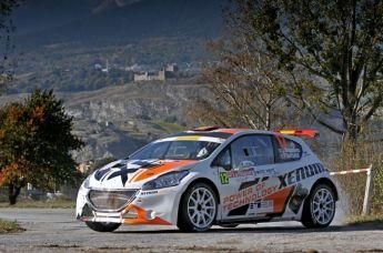 Wagemans Peugeot