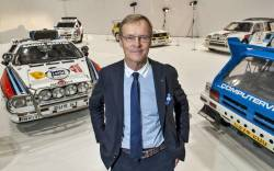 Ari-Vatanen-7-