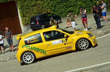 rally monferrato foto ciro simoni (15)