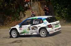 rally monferrato foto ciro simoni (19)