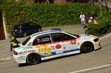 rally monferrato foto ciro simoni (20)