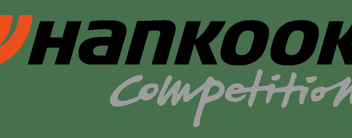 Hankook Rally Cup 2021