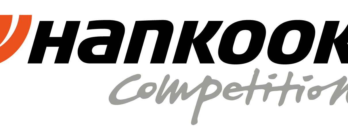 Hankook Rally Cup 2021
