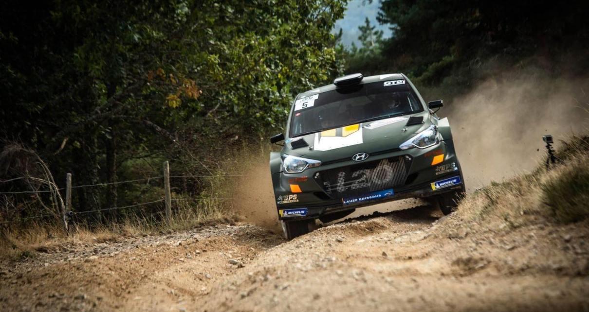 Calendrier Rallye Terre 2021 Calendrier Du Championnat De France Terre 2021 !
