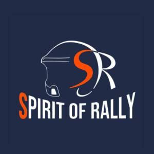Forum Spirit Of Rally