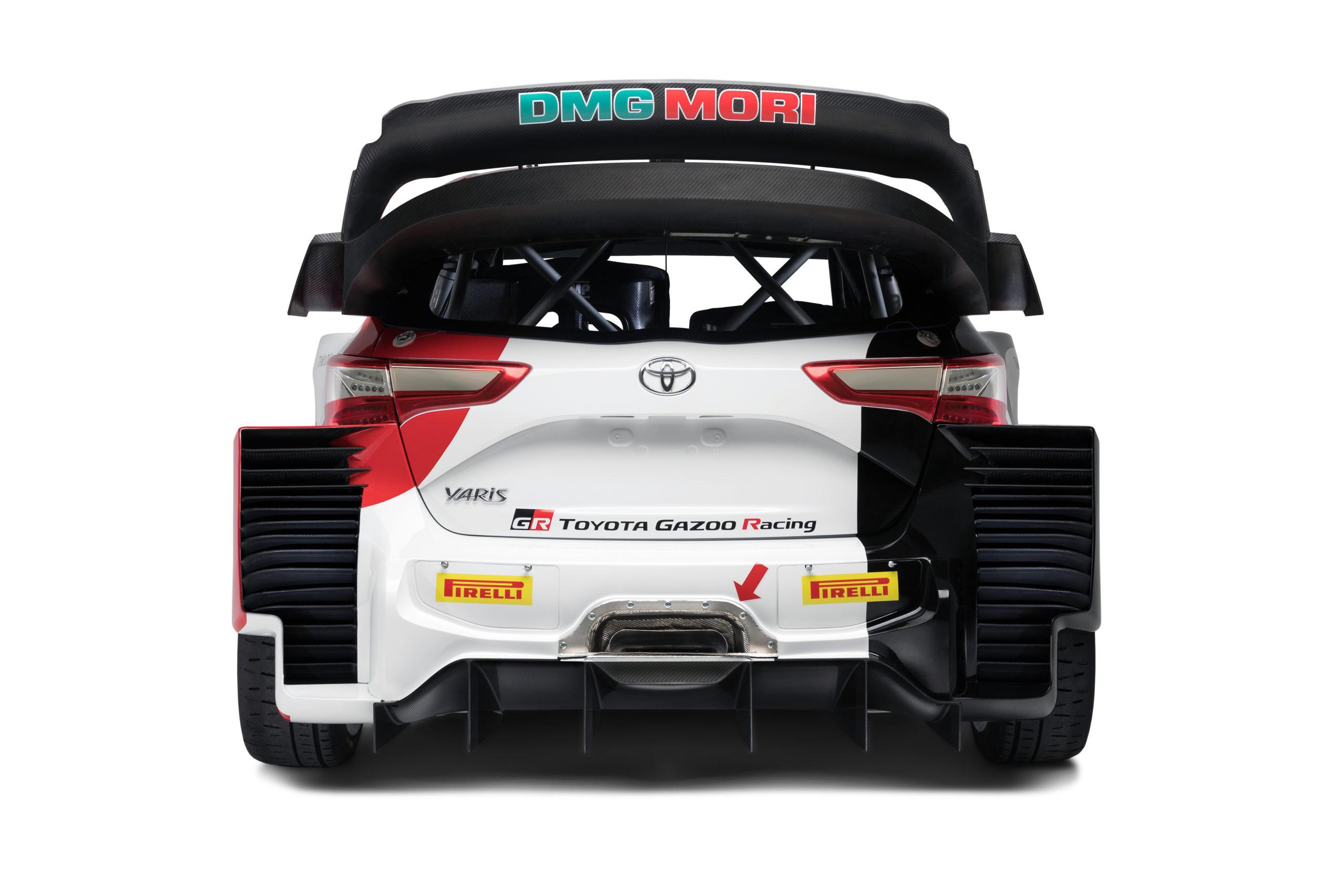 WRC_2021_Media_007-scaled.jpg