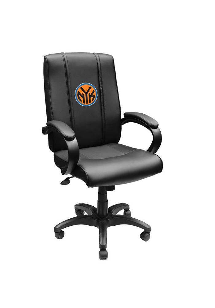 desk chair york upholstered dining chairs melbourne new knicks nba office 3261231 image 1