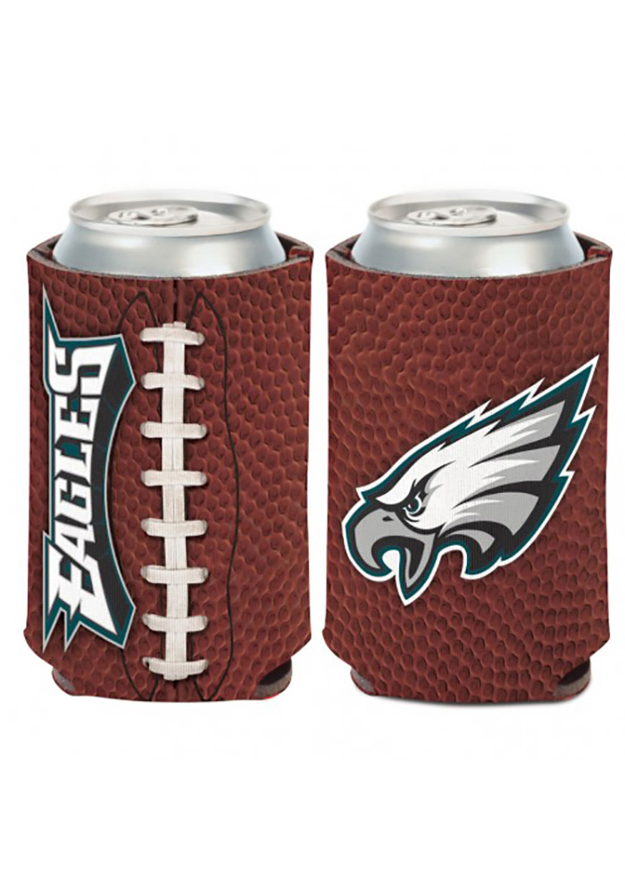 Shop Philadelphia Eagles Gifts