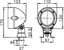 Hella Relays 12v Relay SPST Relay Wiring Diagram ~ Odicis