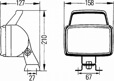 Wiring Harness Tie Downs, Wiring, Free Engine Image For