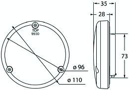 Wiring A Drag Race Car Basic Auto Wiring Diagrams Car