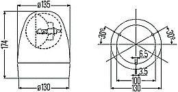 66 Mustang Door Window Diagram, 66, Free Engine Image For