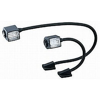 Hella 4532 Series Map Lamp, 7