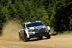 ERC / Gregory Lenormand / DPPI