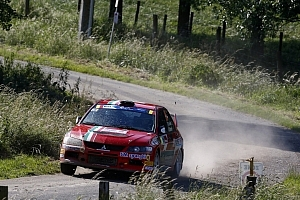 ERC/Gregory Lenormand / DPPI
