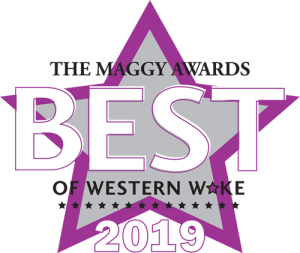 Vote for RallyPoint for The Maggy Awards